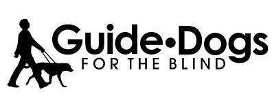 guide-dogs-for-the-blind.jpg