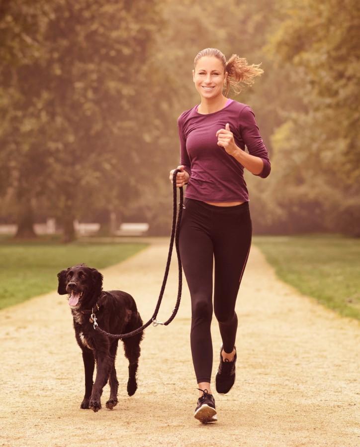running with dog2.jpg