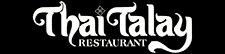 Thai Talay Restaurant Pismo Beach!