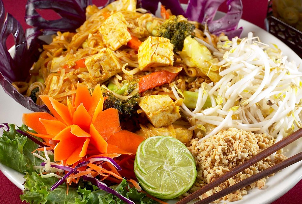 Pad Thai-Lunch-Dinner copy.jpg