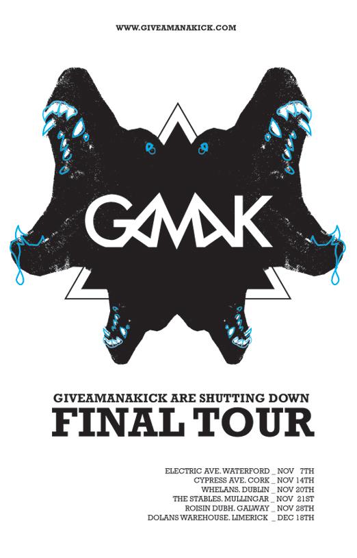 gamak-posters-3.jpg