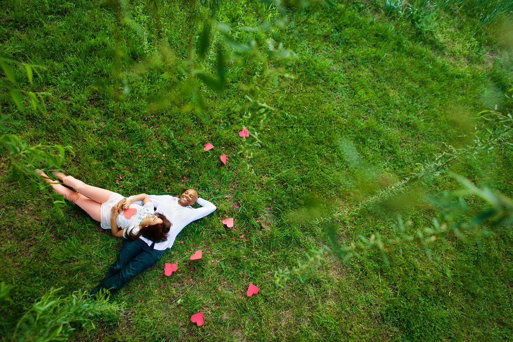 creative engagement photographer_081.jpg