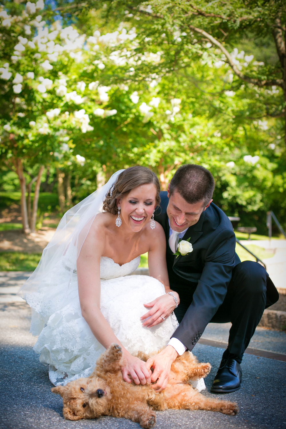 DC Wedding Photographer (9 of 14).jpg