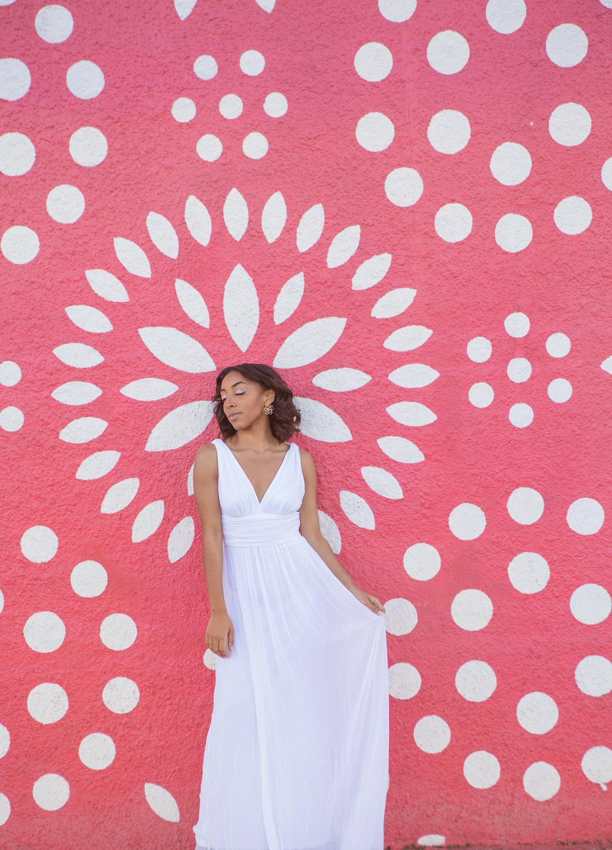 Miami Wedding Photographer (6).jpg