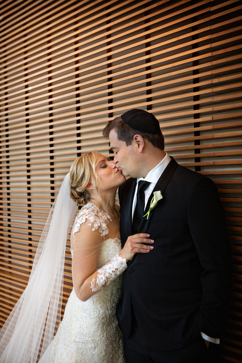 Westin Ft Lauderdale Wedding 3.jpg