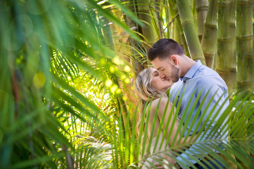 Engagement Session Miami Michelle VanTine (421).jpg