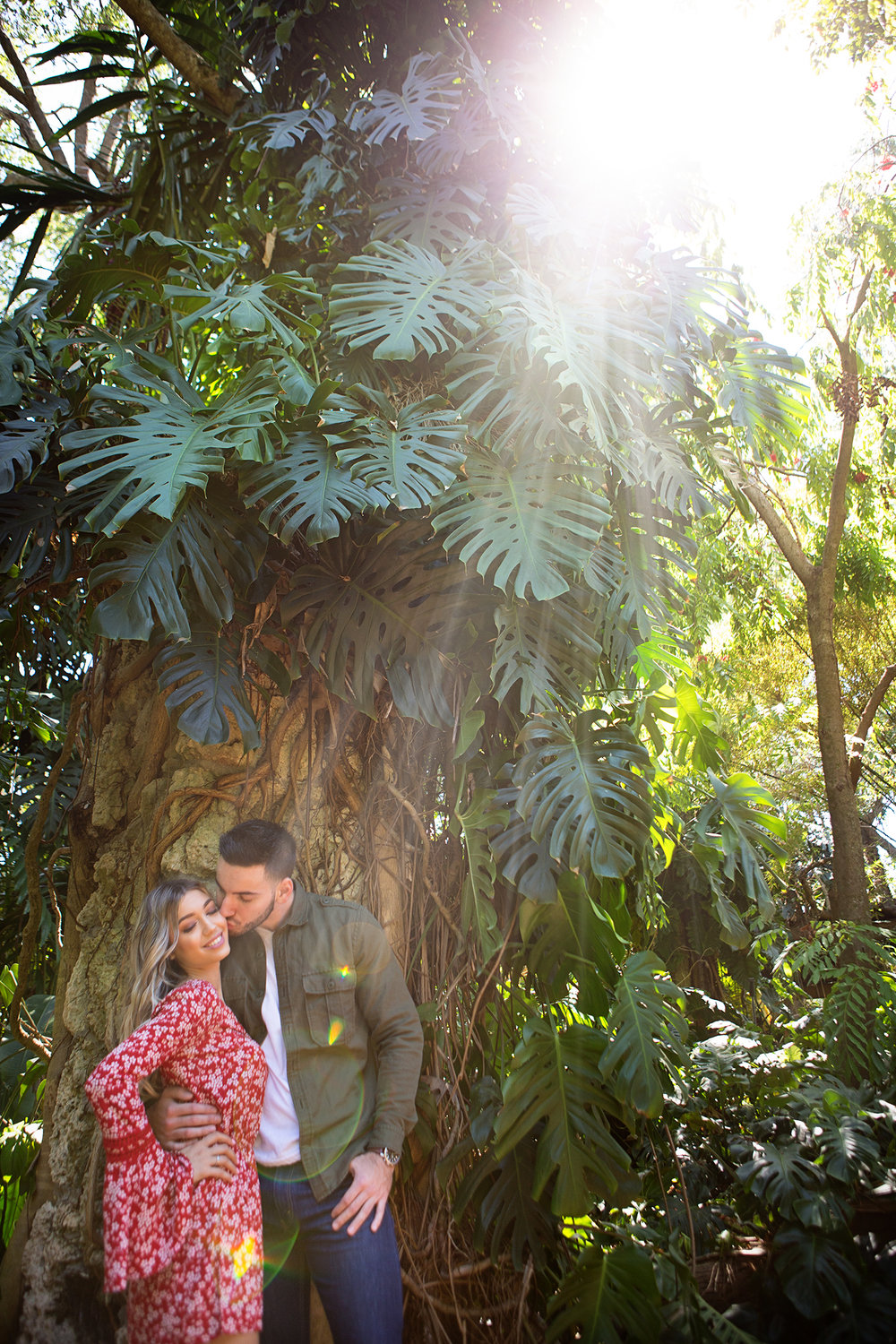 Engagement Session Miami Michelle VanTine (213)-2.jpg