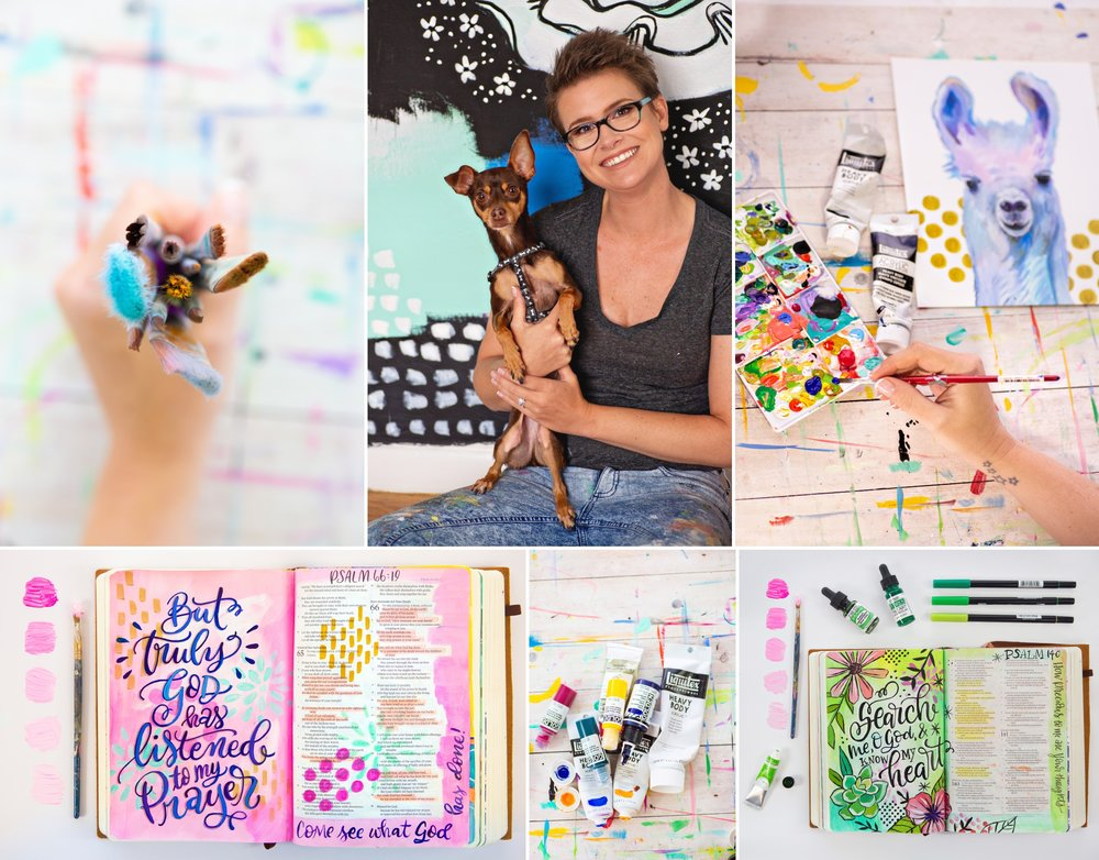 Makewells book images- Michelle VanTine 2.jpg