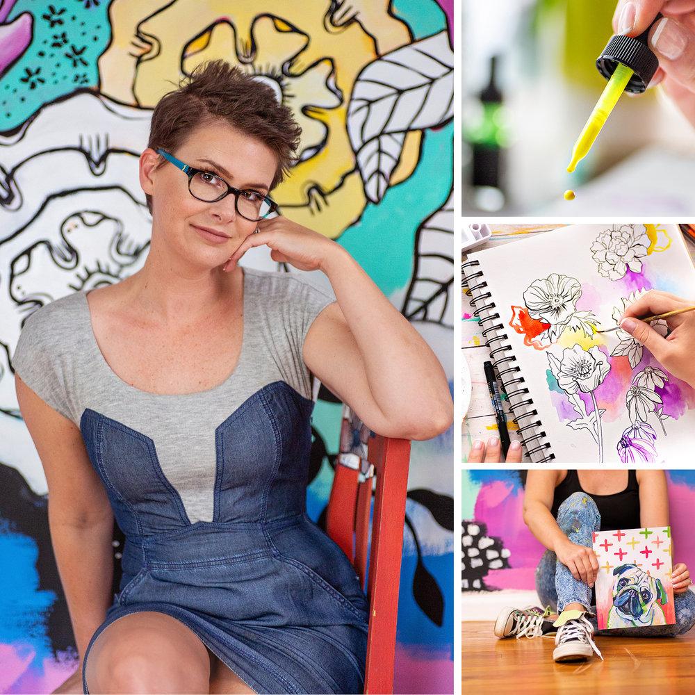 Makewells book images- Michelle VanTine 3.jpg