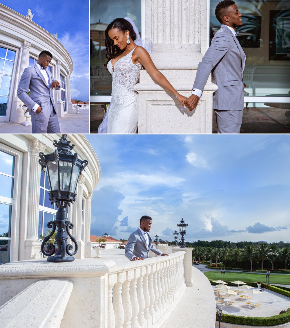 Trump Hotel Miami Doral Wedding 2.jpg