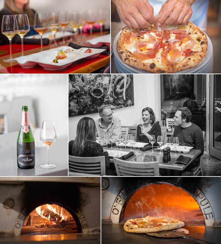 Wynwood+Oven+Miami+Michelle+VanTine+Photography+1.jpg