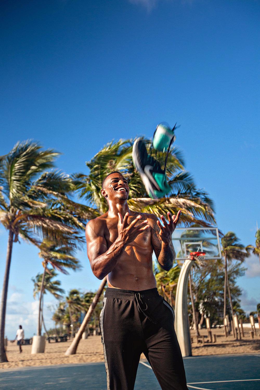 Miami Photographer
