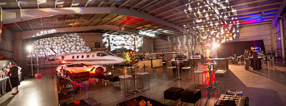 Jet Cafe Runway composite sm.jpg