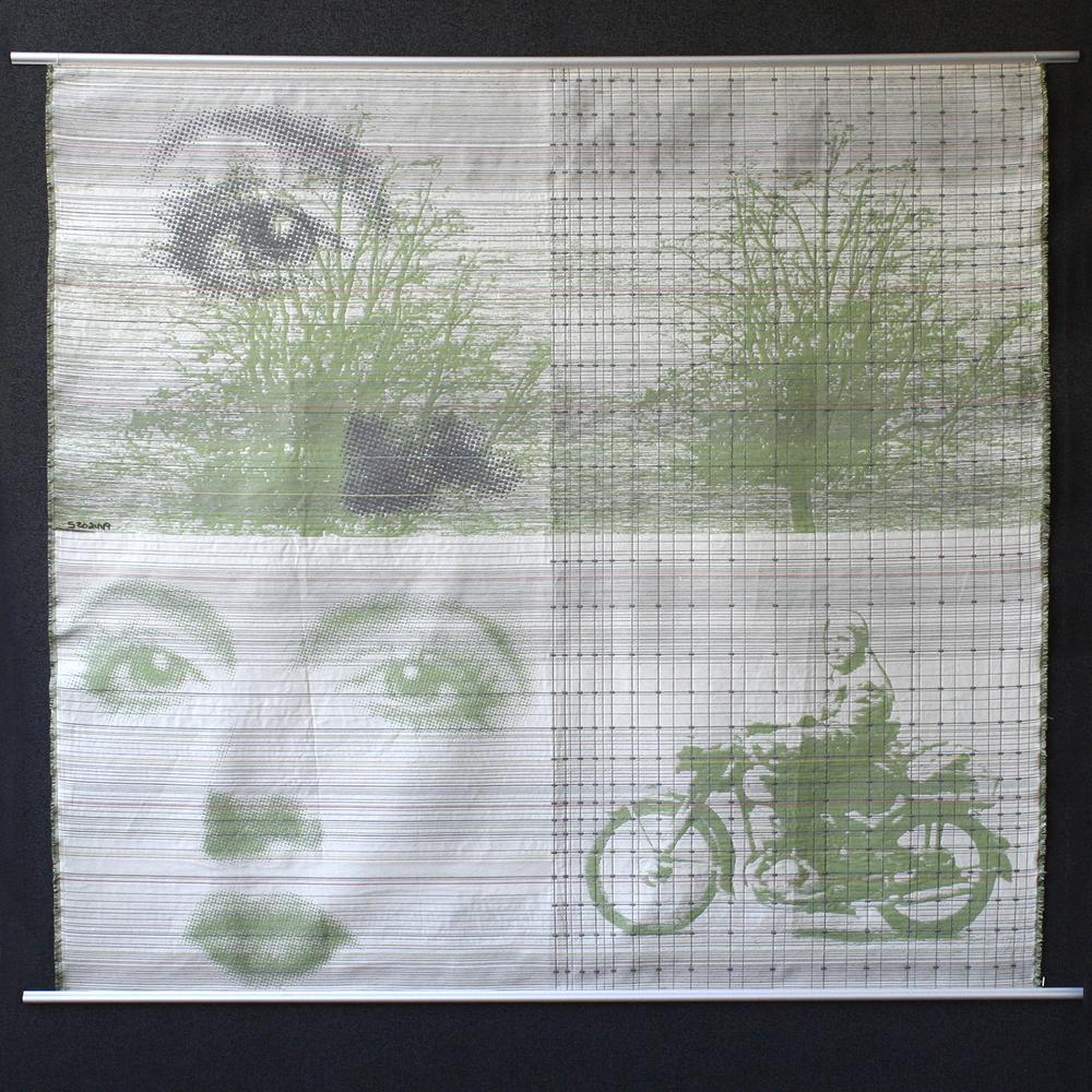 front-full-tapestry-w.jpg