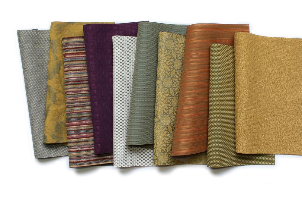 upholstery-textiledesign.jpg