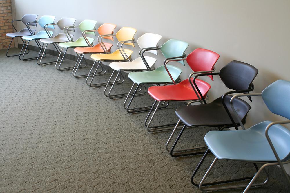 american-seating.jpg