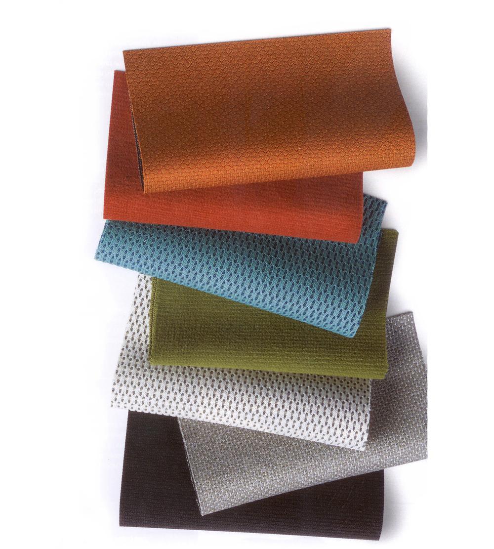 polartec-upholstery-textiles-tall.jpg