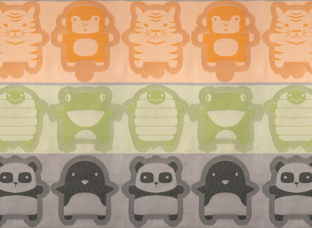 critter_fabric.jpg