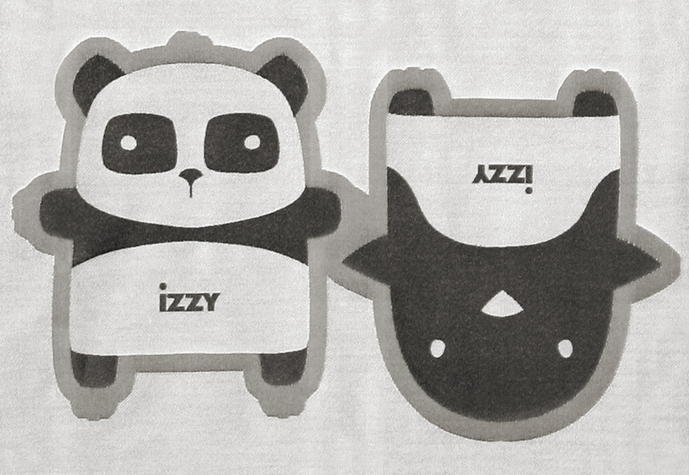 izzy_animals1_detail.jpg