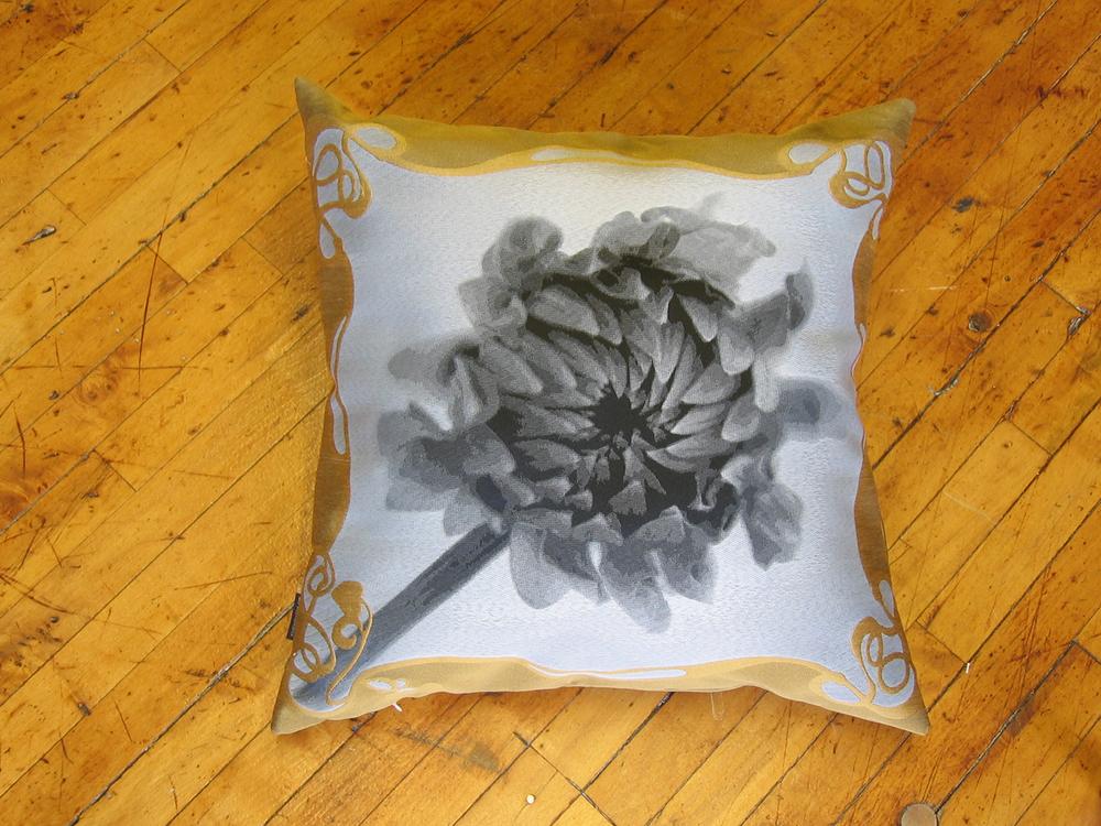 floral-pillow.jpg