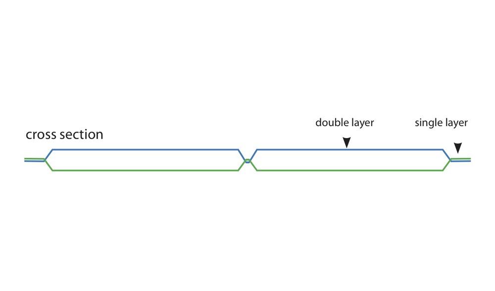 Izzy 2 layer.jpg