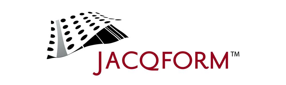Jacqform2013-red.jpg