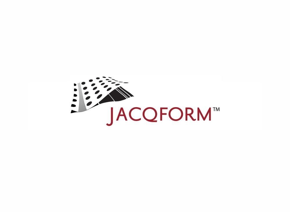 jacqform-logo-lrg.jpg
