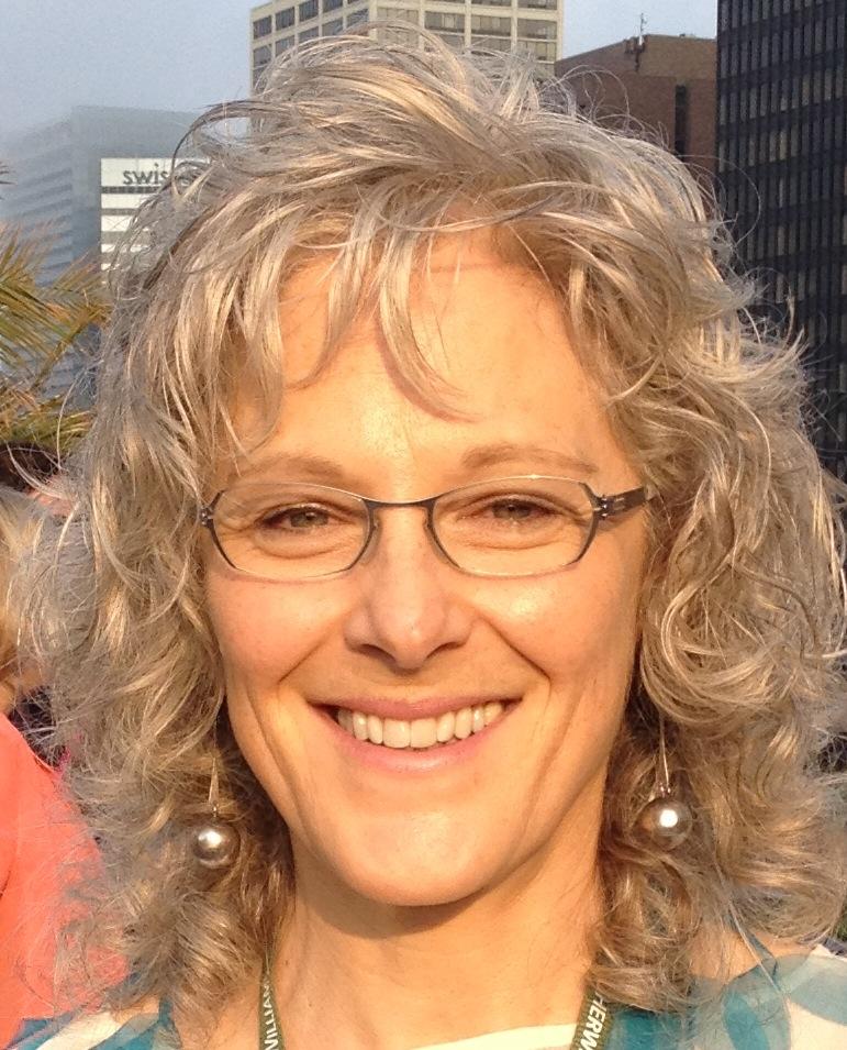 Anna 6-2013.JPG