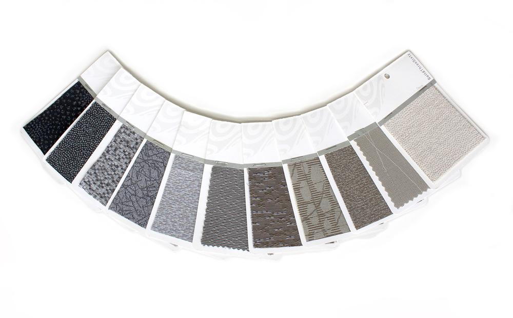 black-beige.jpg