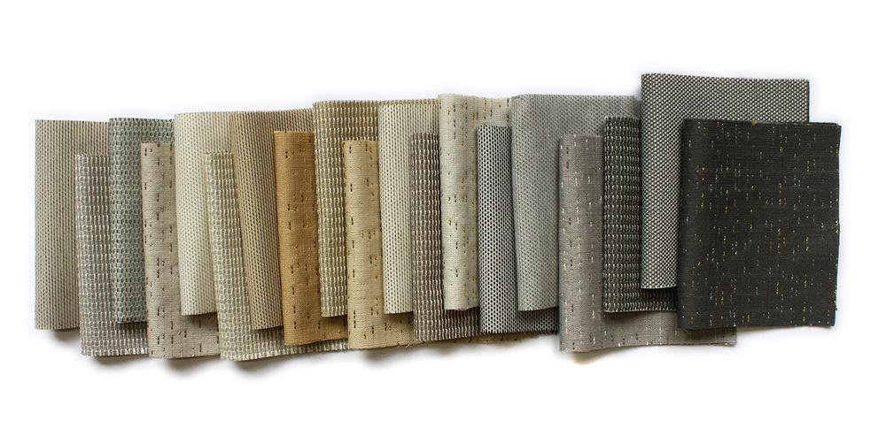 pallas-textile-design3.jpg