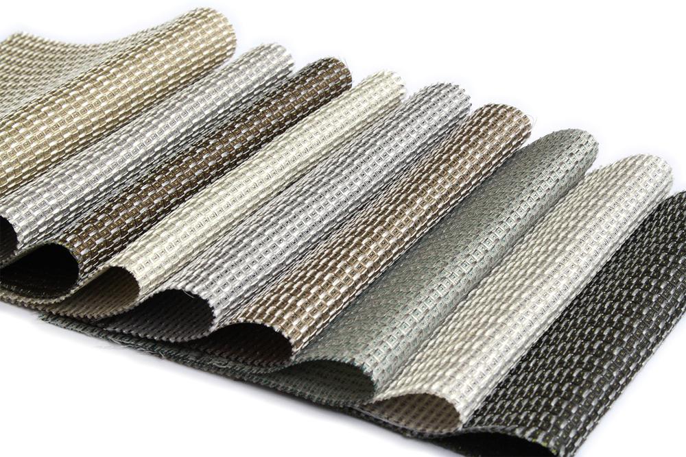 rattan-textile.jpg