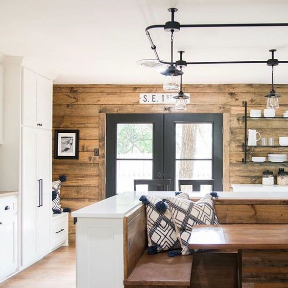 stained shiplap.jpg