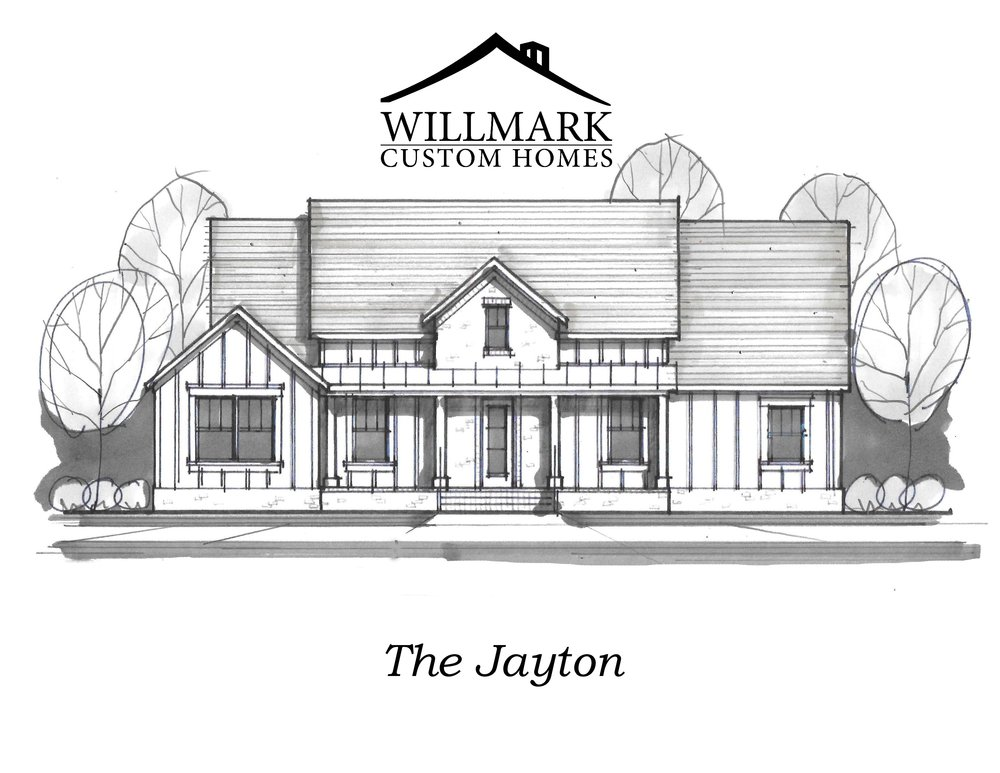 Jayton elevation.jpg