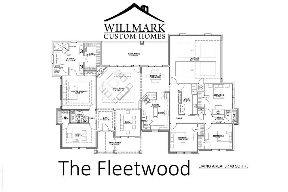 Fleetwood Floorplan.jpg