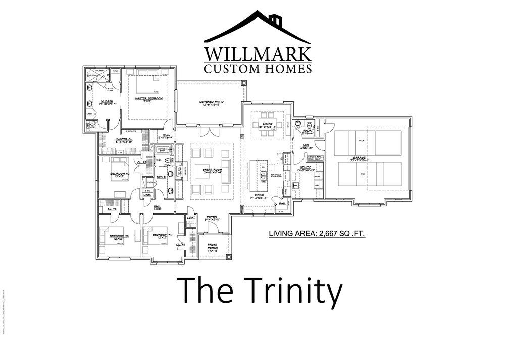 Trinity Floorplan.jpg