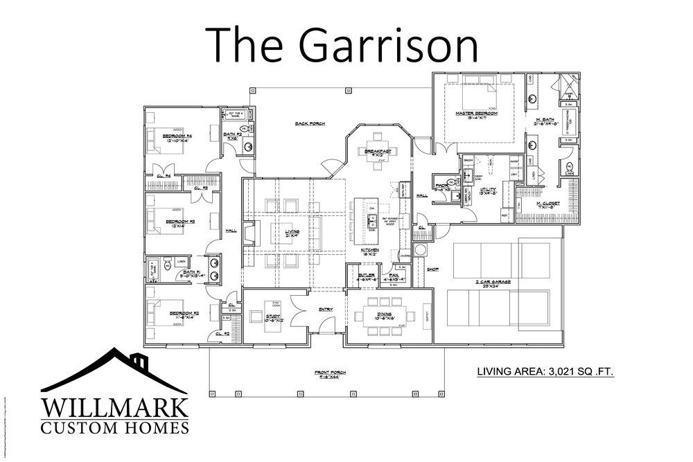 Garrison Floorplan.jpg