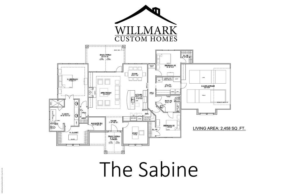 Sabine Floorplan.jpg