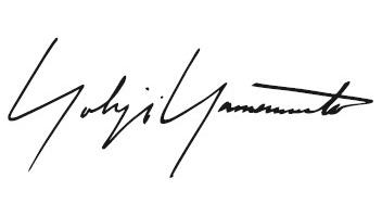 Yohji-Yamamoto-logo.jpg