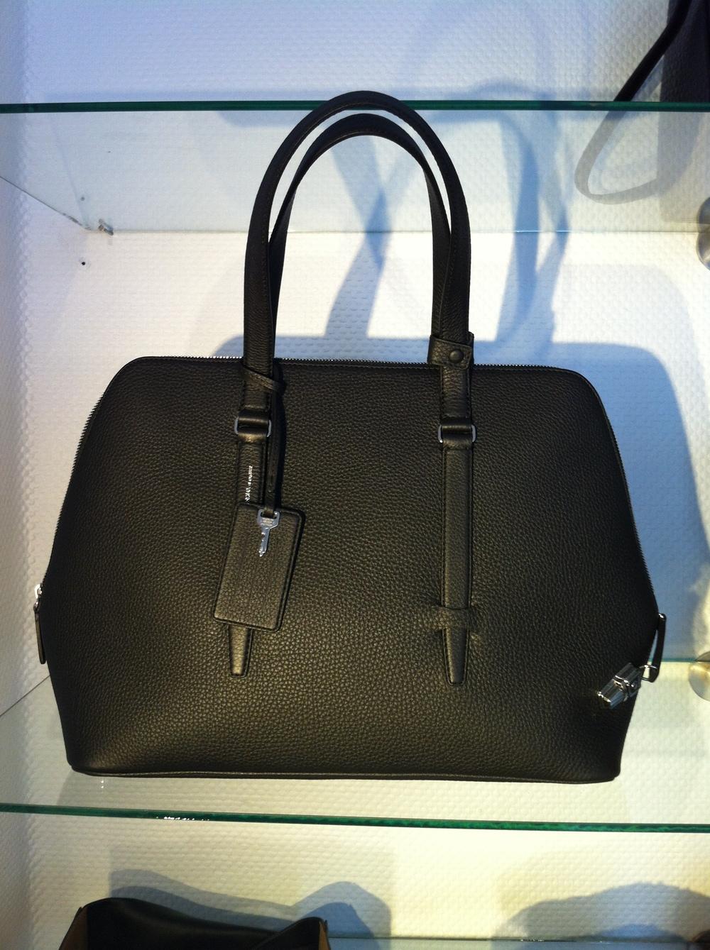 Bag by Agnona