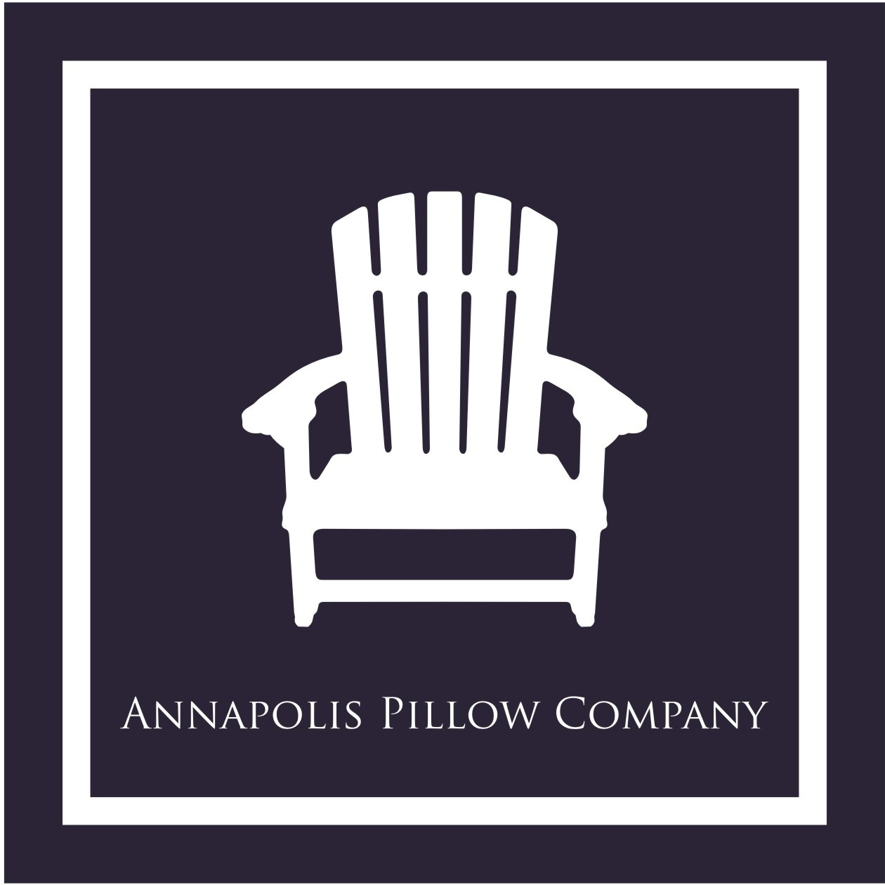 Annapolis Pillow Co.