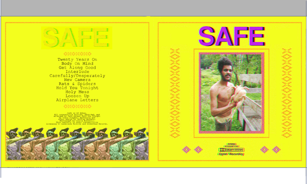 SAFE reformatted CD jacket.jpg
