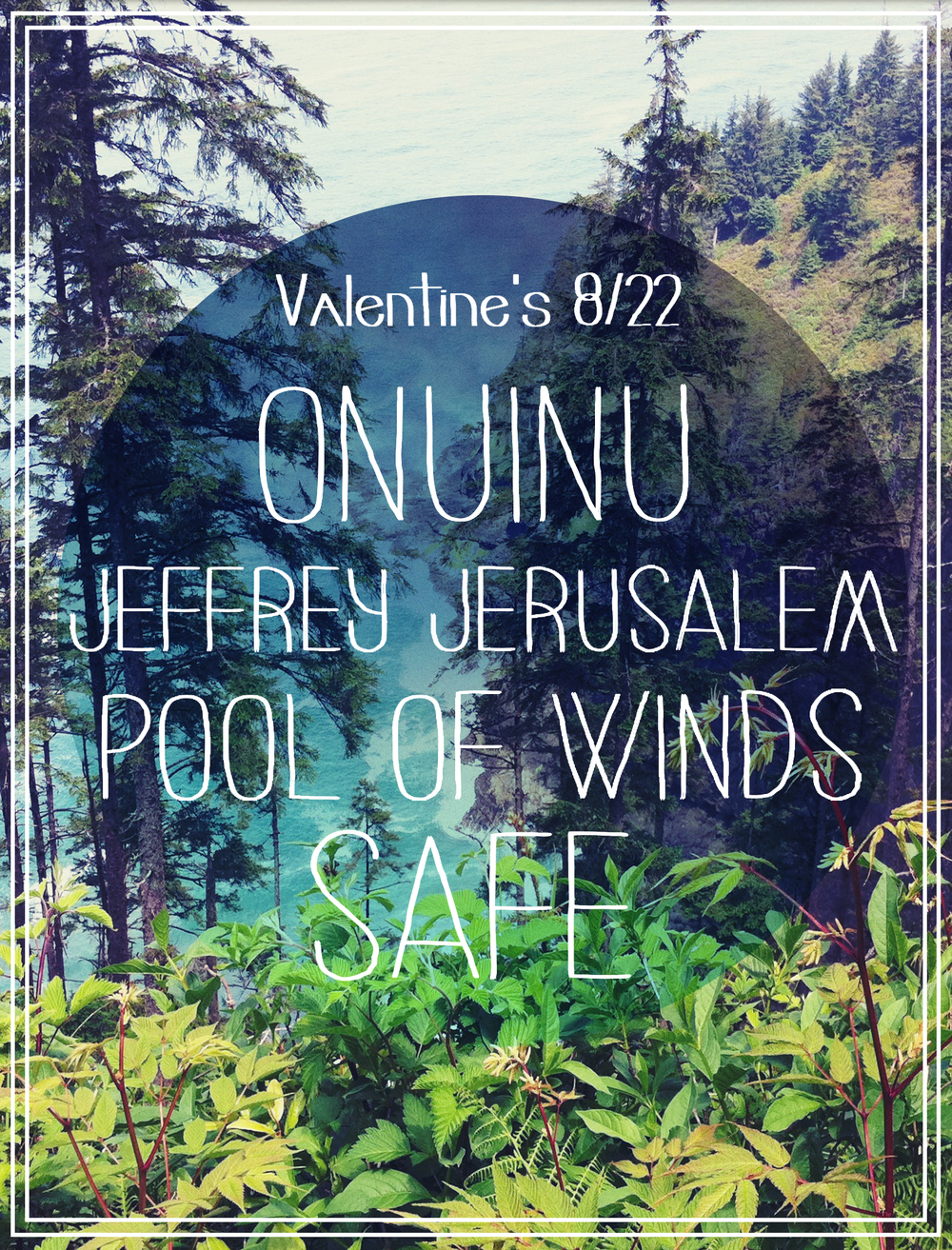 onuinu flyer at valentines.jpg