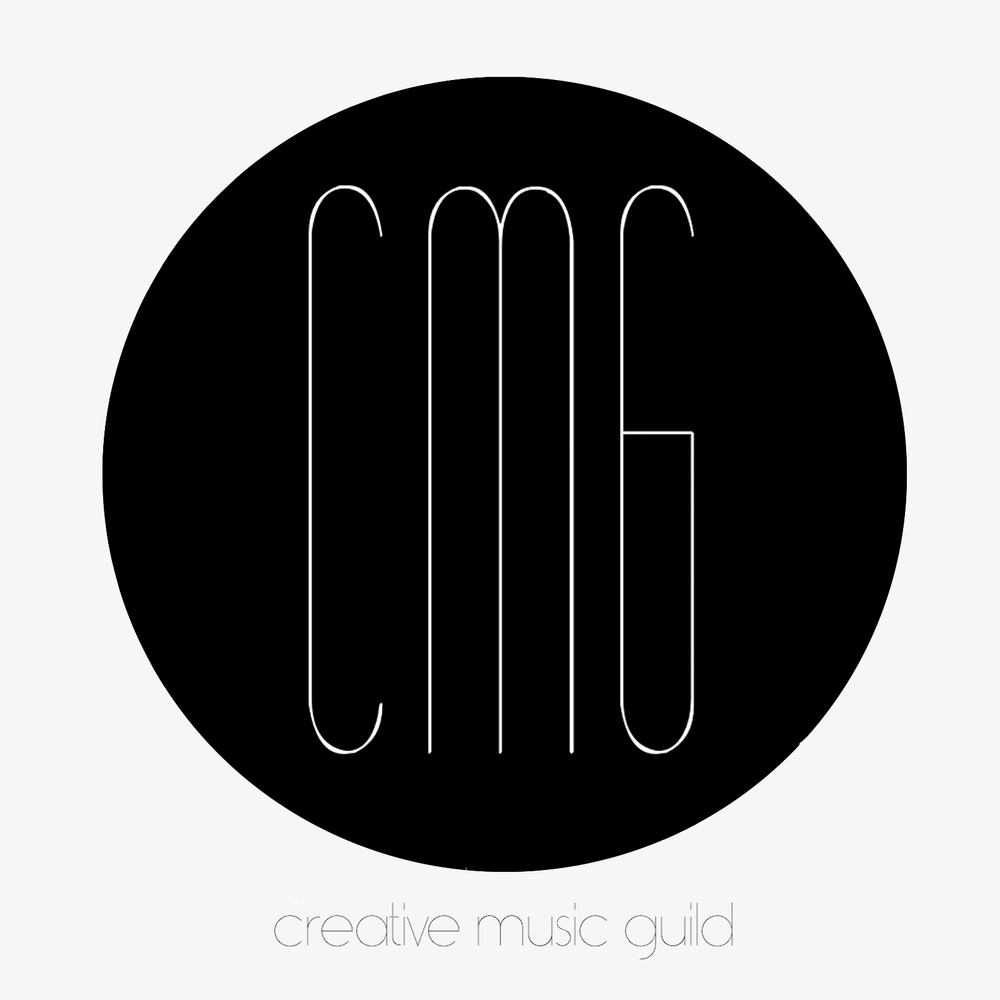 CMG Logo design 7.jpg