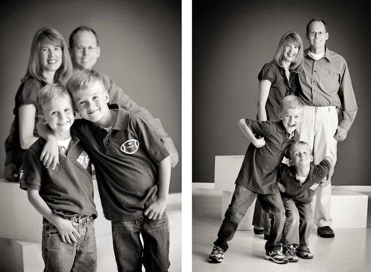 black_and_white_family_photographer_denver.jpg