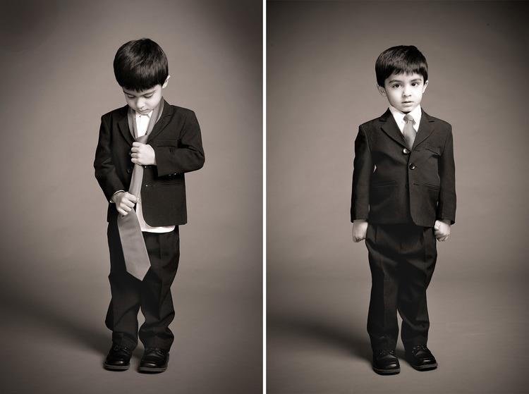 boy_with_tie_portrait.jpg