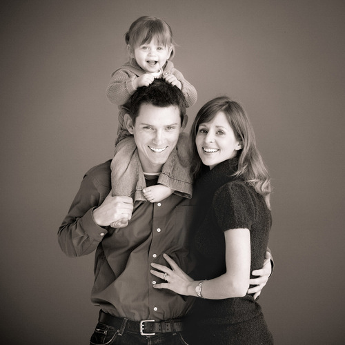 denver_family_portrait_black_and_white.jpg