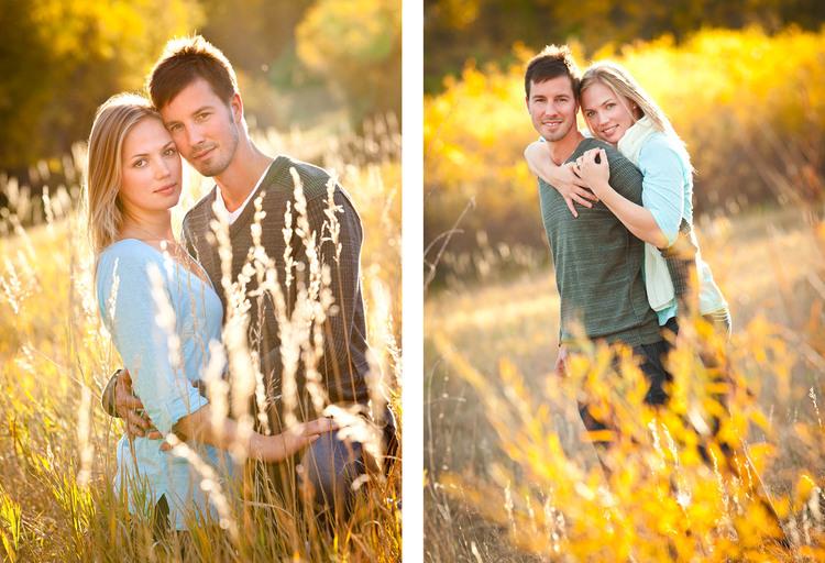denver_outdoor_family_photography.jpg