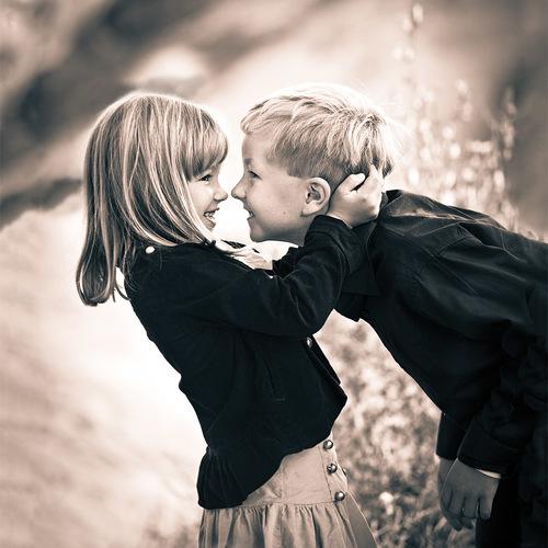 kids_portraits_denver.jpg