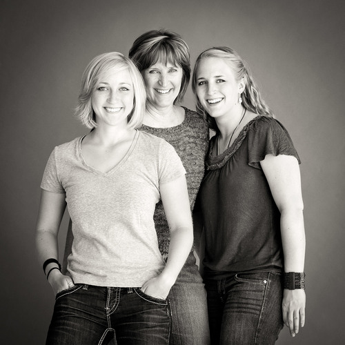 mom_and_daughter_photography_denver.jpg