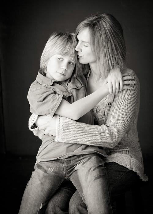 mother_son_portrait.jpg